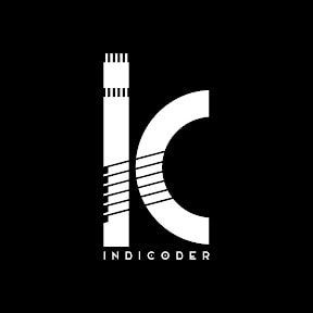 indicoder