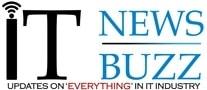 IT news buzz
