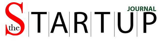 startup journal